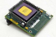SGI-CPU-R400-MIPS-NEC