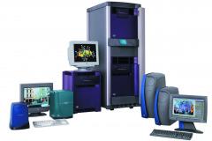 sgi-supercomputer-3d-gpu