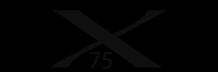 Federico Gavazzi X75