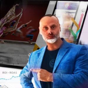 GAVAZZI 2020 - MY WEB SITE. Gavazzi Federico